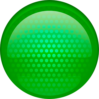 Button Image